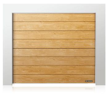 garagentore metallz une aus polen ol mar. Black Bedroom Furniture Sets. Home Design Ideas