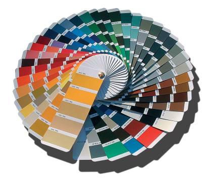 pulverbeschichtung von metallz unen metallz une aus polen ol mar. Black Bedroom Furniture Sets. Home Design Ideas